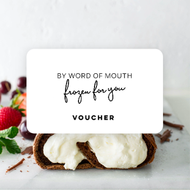 Send a loved <br />one a voucher